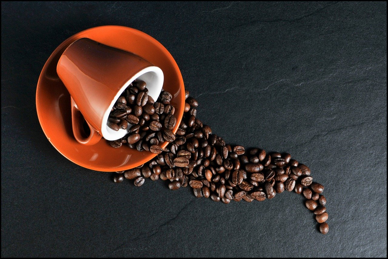 Things You Need To Know About Coffee and Coffee Maker