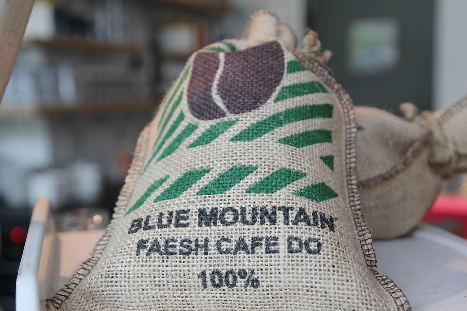 What No One Tells You About Jamaica Blue Mountain Coffee